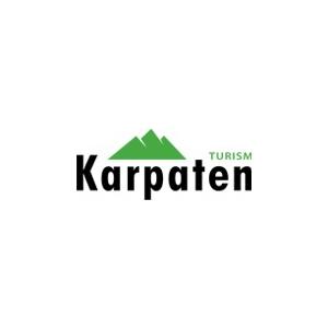 sejururi. Karpaten.ro are pregatite oferte pentru sejururi la munte in Bulgaria