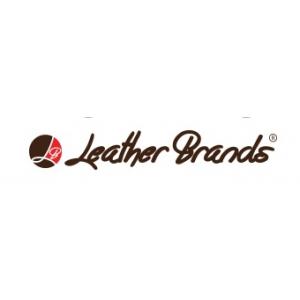 incaltaminte primavara. Leatherbrandsnow.ro aduce noua colectie  de incaltaminte Tamaris de primavara-vara in Romania