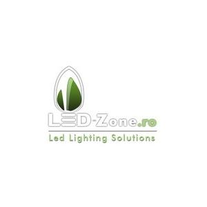 becuri cu led. LED-Zone.ro comercializeaza becuri cu led care ofera economii semnificative de consum electric