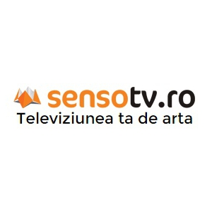sensotv. Luati-va doza de arta din revista online SensoTV.ro