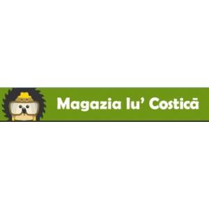 drujbe. Magazialucostica.ro ofera drujbe Stihl de vanzare la cele mai bune preturi din mediul online