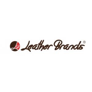 pantofi barbati. Leatherbrandsnow.ro a lansat noua colectie de pantofi din piele pentru barbatii moderni si eleganti