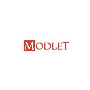 Modlet.ro anunta cei mai frumosi pantofi de dama din piele pentru aceasta toamna