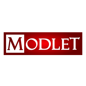sandale fara toc. logo magazin online Modlet.ro
