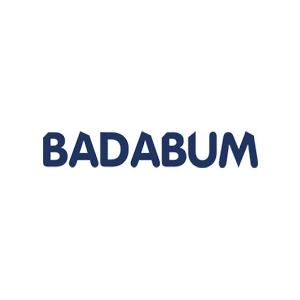 Noi promotii la masinile de spalat rufe, doar la Badabum.ro