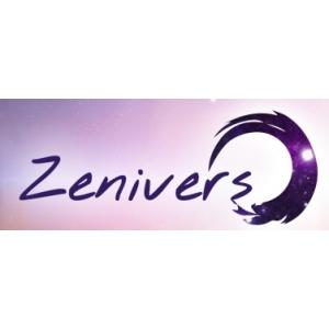 Horoscop. Noua revista online Zenivers.ro va ofera zilnic informatii despre horoscop si alte lucruri care va influenteaza viata de zi cu zi