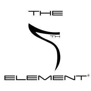 pantofi de mireasa piele. Pantofii de mireasa din piele confortabili si deosebiti sunt intr-o noua colectie pe The5thElement.ro