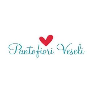 PantofioriVeseli.ro este partenerul oficial al Targului de Pasti organizat de DecoArt pentru sustinerea tinerilor cu dizabilitati