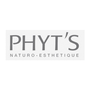 cosmetice bio phyt's. Phyt's Romania ofera posibilitatea tuturor doamnelor sa aiba parte de o ingrijire corporala sanatoasa folosind cosmetice bio din ingrediente naturale