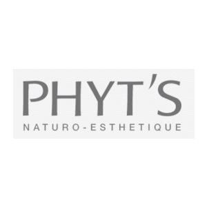 bio romania market. Phyt's Romania ofera posibilitatea tuturor doamnelor sa aiba parte de o ingrijire corporala sanatoasa folosind cosmetice bio din ingrediente naturale
