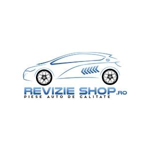 Piesele auto originale achizitionate din magazinul online RevizieShop.ro pot fi acum platite direct cu cardul