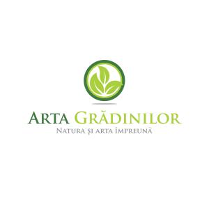 Plantele de exterior de la Artagradinilor.ro aduc unicitate oricarei gradini