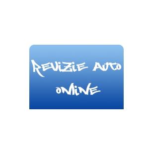 piese auto Opel