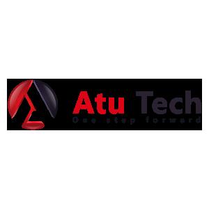 sisteme de monitorizare. logo A2T.ro