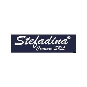 arhivare documente. Stefadina.ro ofera cursuri avizate pentru arhivarea documentelor