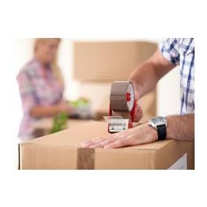 Te-ai mutat in casa noua? Iata ce trebuie sa faci pentru a te adapta rapid schimbarilor