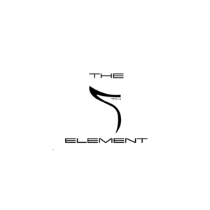 produce. logo magazin online The5thElement.ro