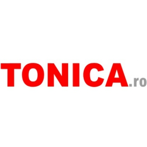revista online. Tonica.ro - o revista online care intelege femeile