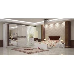 dormitor. Un dormitor modern, visul oricarui roman pentru casa lui!