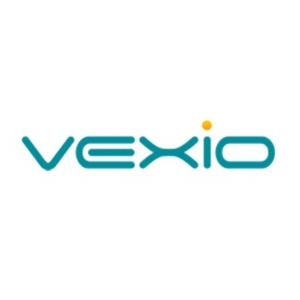 generatoare de curent. Vexio.ro lanseaza o noua campanie de promotii la modelele de generatoare de curent