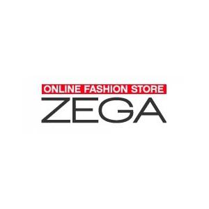 primavara. Zega.ro prezinta noua colectie de fuste de dama elegante din primavara anului 2016