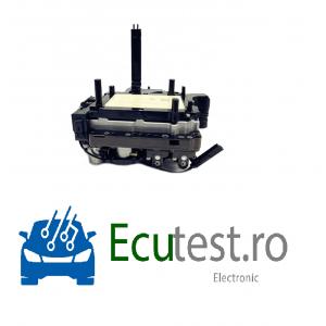 reparatii electronice dsg6. Mecatronica - DSG6 DQ250 02E