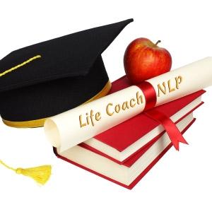 Noua formare profesionala de Life Coach NLP