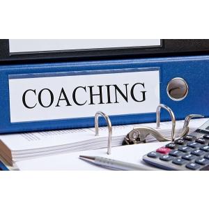 Life coaching - o profesie de viitor