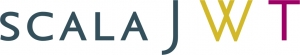 Scala. Scala JWT dezvolta noua campanie pentru Bancpost