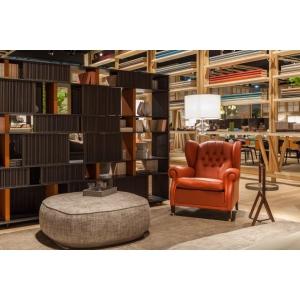 interior design. Cele mai noi tendințe în design interior prin Noblesse Interiors