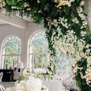 Pe 11 august, Palatul Noblesse se transforma intr-un taram al florilor!