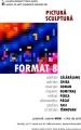 stadler form. Format 8!