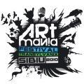 """ARTmania Festival 2010 Trei trupe straine confirmate: """"the sisters of mercy"""", Kamelot si Sirenia"""