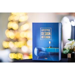 Editia 2019 a albumului Lifestyle | Design | Interior