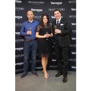Delta Studio relansează brandul Varenna/Poliform în România – 73 de ani de istorie