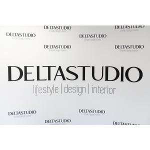 Delta Studio susține asociația Salvați Dunărea și Delta