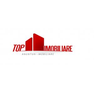 Topimobiliare.ro-anunturi imobiliare