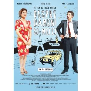 hbo. 1 DECEMBRIE – SEARĂ ROMÂNEASCĂ LA HBO