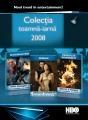 COLECTIA TOAMNA-IARNA LA HBO ROMANIA - NOUL TREND IN ENTERTAINMENT!