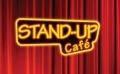 Stand-Up Cafe, o productie originala HBO Romania, din 25 octombrie , de la ora 22.00