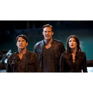 Al cincilea sezon din True Blood în premieră la HBO România din 12 octombrie, ora 23:00