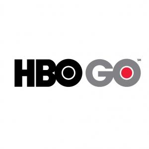 HBO CENTRAL EUROPE LANSEAZA HBO GO IN ROMANIA