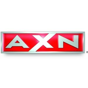 statele unite ale americii. Serialul Dispariţia va avea premiera în exclusivitate la AXN, înainte de lansarea sa în Statele Unite ale Americii, pe 15 martie