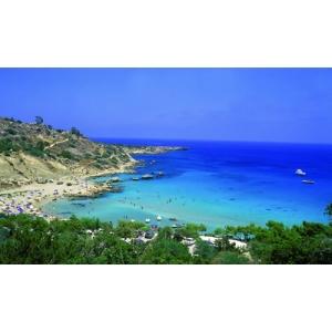 Sejur cipru. Cipru