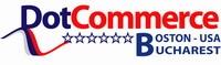 up commerce. Conferinte e-commerce astazi la ora 15