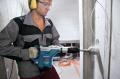 Bosch lanseaza cel mai rapid ciocan rotopercutor cu utilizare diversificata si amortizor de vibratii
