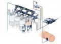 Gaz natural, etanol si biodiesel – Bosch ofera sisteme de injectie pentru carburantii alternativi ecologic si economici