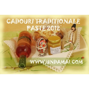 cadouri corporate paste. CADOURI CORPORATE pentru un PASTE TRADITIONAL