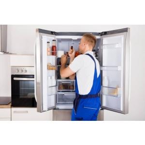 incarcare freon frigidere. reparatii frigidere Bucuresti
