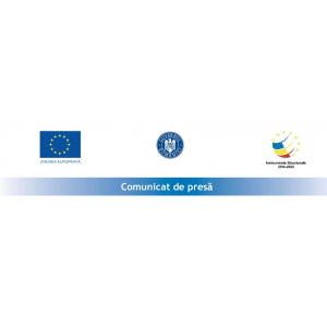 """Anunț privind finalizarea proiectului """"Granturi pentru capital de lucru acordate IMM-urilor"""" ALLEGRIA LAND SRL"""